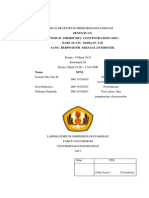 laporan mikrobiologi MIC cair_kelompok IX.pdf