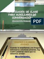 2013-actividades-para-la-clase-de-primaria.pdf