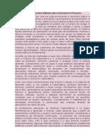 Relatório Descritivo.docx