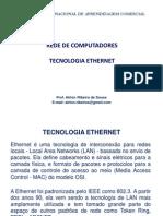Aula 12062010 - Tecnologia_Ethernet.pdf