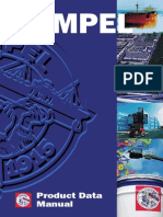 hempelbook.pdf