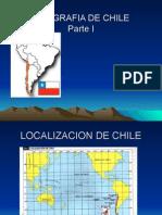 Chile y su territorio parte.ppt
