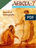Analekta7.pdf