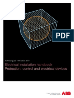 Technical Guide_Electrical Installation Handbook