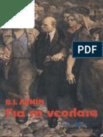 Λένιν Για Τη Νεολαία Εκδόσεις Οδηγητής