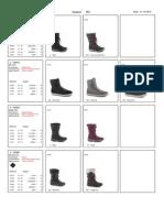 BG Junior 20153 01.12.14.PDF