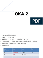 OKA 2.pptx