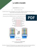 Cable directo y cable cruzado.pdf