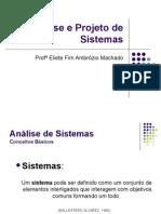 REVISÃO - APS - 20-05-2015.ppt