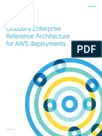 AWS_Reference_Architecture_Whitepaper.pdf