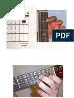 guitar chords c f g g7 d d7