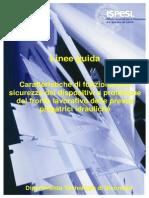 Linee Guida Presse 18 maggio.pdf
