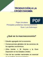 2. Renz 207 Introduccion a Macro