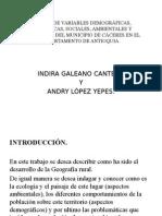 Caceres (Antioquia)