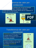 Transferencia de Calor2015