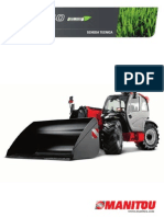 Manitou MLT 1040 (IT)