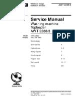 whirlpool_awt_2288_3_sm2.pdf