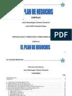 cartilla5-plandenegocios-120508155802-phpapp01.doc