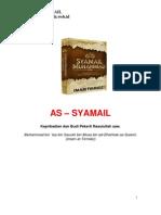 As Syamail