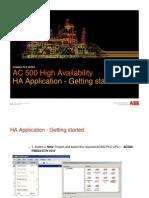 HA training PDF (2).pdf