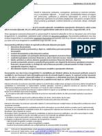 ContaAplicataS01