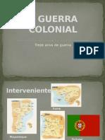 A GUERRA COLONIAL.pptx