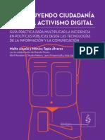 GuiaDeActivismo 201403