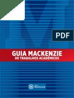 Guia de Trabalhos Acadêmicos_Mackenzie.pdf