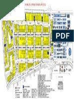 Plano Informacion Feria 2012