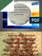 diplomatia_europeana_lectie