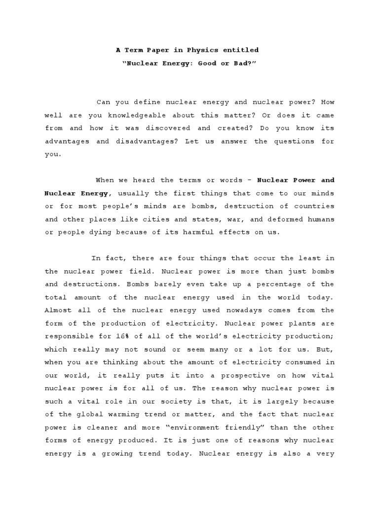 Interview a veteran essay