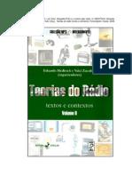 Teorias do rádio