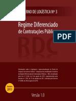 3 Caderno de Logistica Rdc