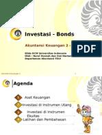 AK2-Pertemuan-6-Investasi-bonds.pptx