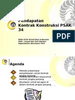 AK2-Pertemuan-10-Pengakuan-Pendapatan-Kontrak-Konstruksi.pptx