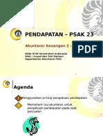 AK2-Pertemuan-9-Pengakuan-Pendapatan-Angsuran.pptx