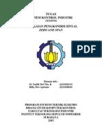 SKI-ZeroSpan-Taufik-Rifky.pdf
