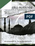 249547167-ISLAMSKO-BUĐENJE-PRAVILA-I-SMJERNICE-Muhammed-b-Salih-el-Usejmin.pdf
