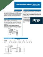 F-85144.pdf