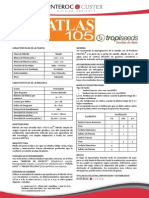 Ficha Tecnica Semilla ATLAS 105 (Mar13)