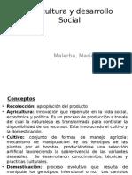 Agricultura y desarrollo Social.pptx