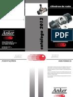 ANKER - Catalogo_2012.pdf