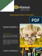 Apresentação sucinta_KHANUM.pdf