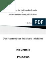 curso de enfermeria en salud mental hospital ramos mejia 2015