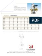 elevador-de-cereal (1).pdf