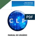 Manual-CLP.pdf
