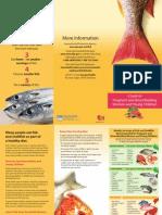 FISH Brochure