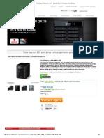 NAS-TeraStation-5400WSS-4TB 