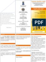 Folder - Jornada NNEPA OK 14-5-2015 17HS