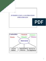 Introduccion_Diseno_Procesos